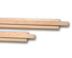wooden drawer slides plans drawer slides wooden drawer slide
