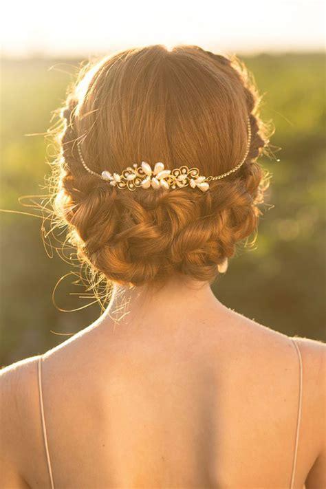 imagenes peinados para 15 con la coronita 20 peinados para invitadas mi medio lim 243 n