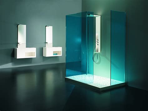 High Tech Bathroom | high tech bathroom wallpapers and images wallpapers