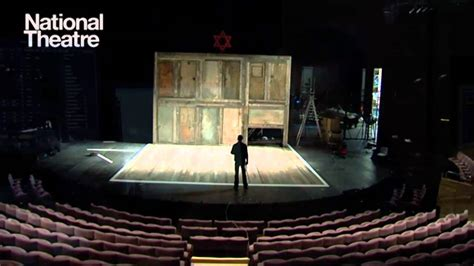 lighting design theatre basics becoming a lighting designer in theatre youtube