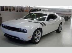 2012 Dodge Challenger RT Manual Transmission Dallas TX ... 2012 Challenger Rt Hemi