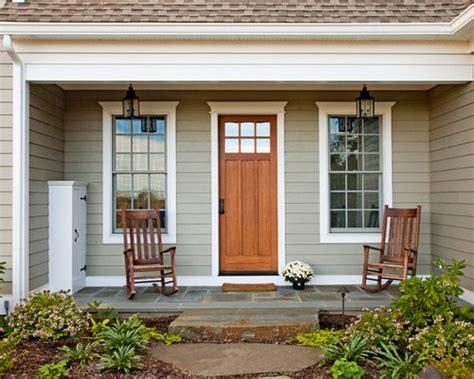 front door landscaping home design ideas pictures
