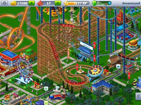 download apptoko game mod rollercoaster tycoon 174 4 mobile mod money gudang game