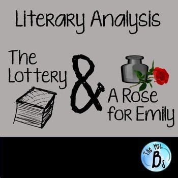 25 best ideas about research paper on a rose for emily