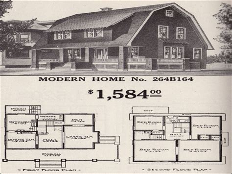 dutch colonial home plans dutch colonial gambrel house plans dutch gambrel roof