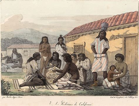 american tribes the history and culture of the books american indian s history and photographs