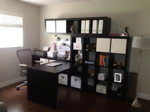 Home Office Ikea by Ikea Home Office For The Home Pinterest