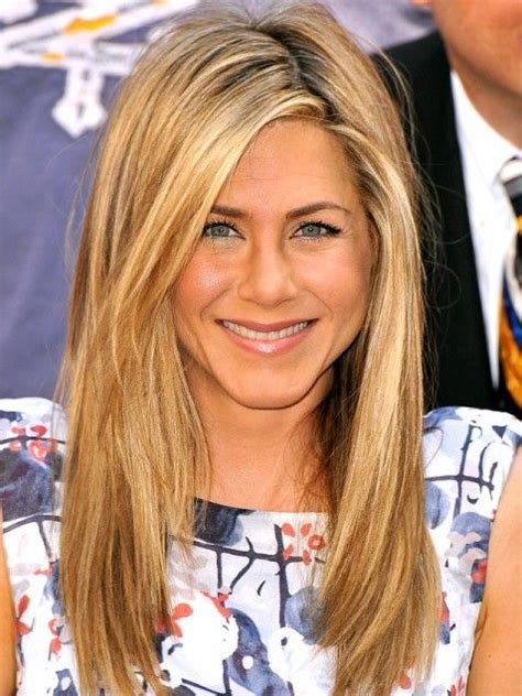 style fashion trends beauty tips hairstyles celebrity