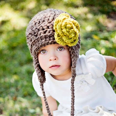 toddler winter hats winter hats for toddler www pixshark images