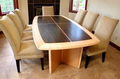 Best Wood For Furniture by Most Expensive Woods In The World The Best Wood Furniture