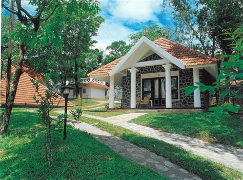 Cottages In Thekkady by Cottage Picture Of Hotel Treetop Thekkady Tripadvisor