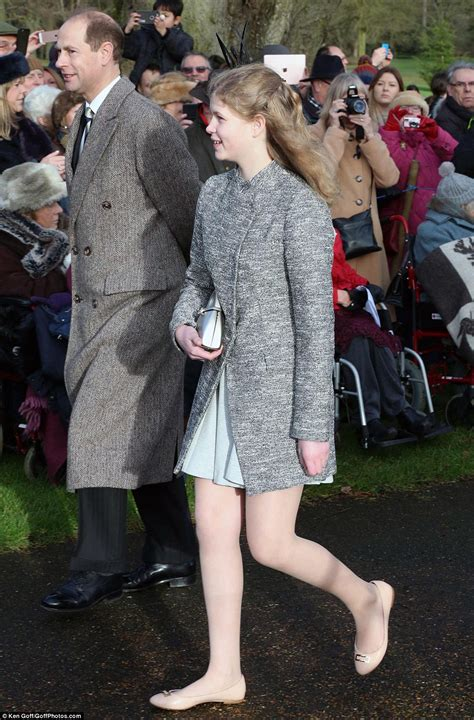 St Mark S Church Berkshire prince philip charles and harry head out for christmas