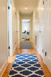 Hallway Runner Rug Ideas Photos Hgtv