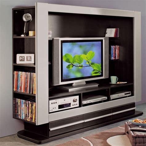 meuble television ecran plat meuble tv sp 233 cial 233 cran plat sidney weng 233 anniversaire 40 ans acheter ce produit au