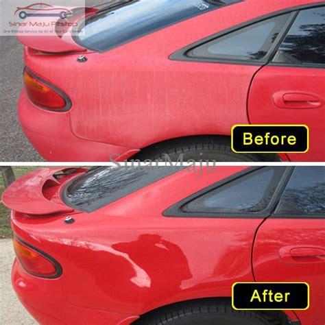 Turtle Wax Metallic Car Wax Pengkilap Cat Metalik jual wax pembersih pengkilap cat mobil turtle wax metallic car wax 473 ml di lapak murni jaya star 1