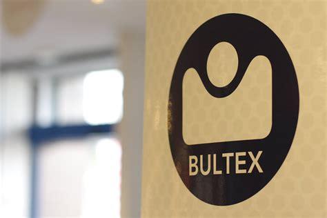 bultex mousse polyurethane haute densite