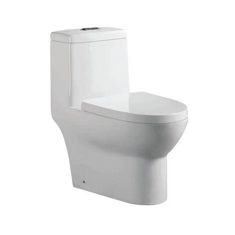 composting toilet home depot compost toilets electric self composting more the