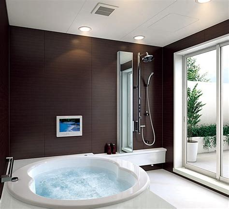 bathroom design gallery small bathroom photos gallery studio design gallery