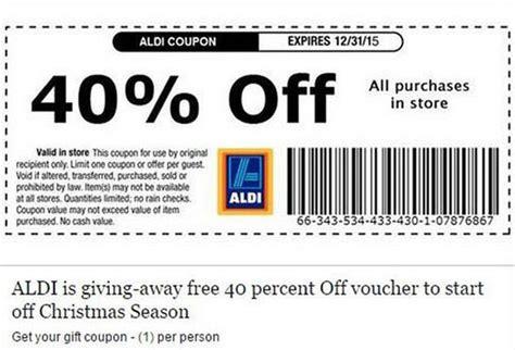 discount voucher uk juicers aldi warn shoppers over 40 per cent off voucher uk