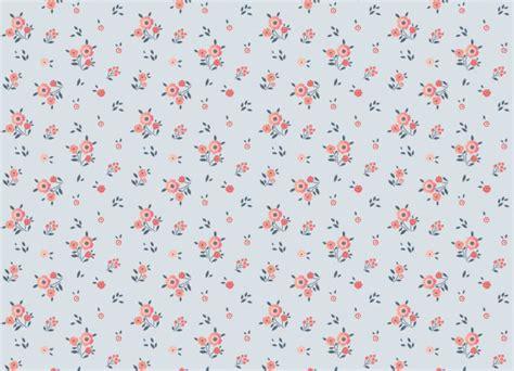 floral pattern vinyl flooring cottage atrafloor