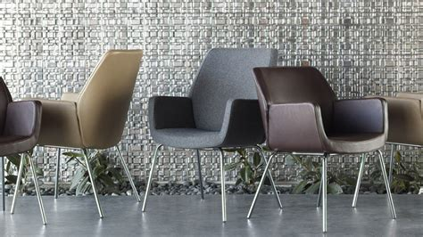 coalesse bindu luxury office guest chairs steelcase