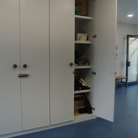 jual filing cabinet bekas  kulon progo harga murah decora