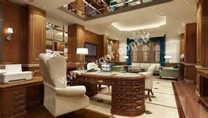 Home Office Design Out Crime L 252 Ks Ofis Mobilyaları