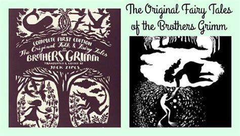 the original folk and tales of grimm brothers the complete edition books original tales of brothers grimm review not