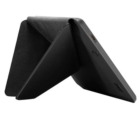 Kindle Hd Origami - tablet accessories best tablet accessories offers pc world