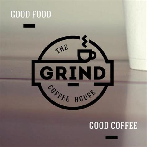 grind house coffee the grind coffee house howth restaurant reviews phone number photos tripadvisor
