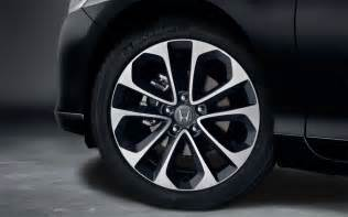 Honda Accord Sport Wheels 18 Quot Sport Wheel Honda Wheels 42700 T2a A82