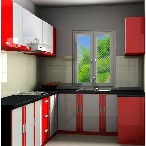 Interior Designers In Kolkata List Of Best Decorators