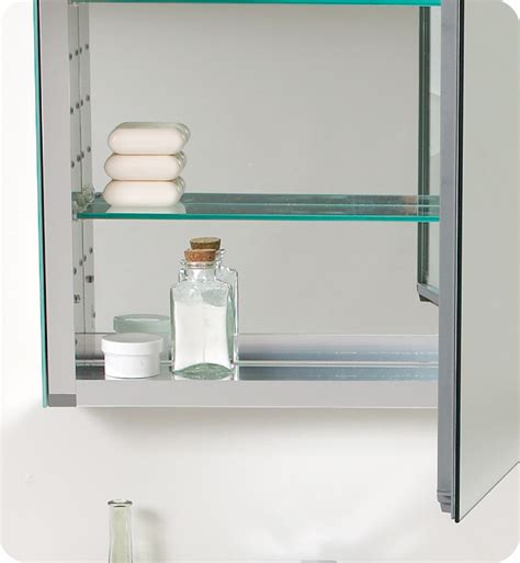 modern bathroom medicine cabinets fresca alto black modern bathroom vanity w medicine