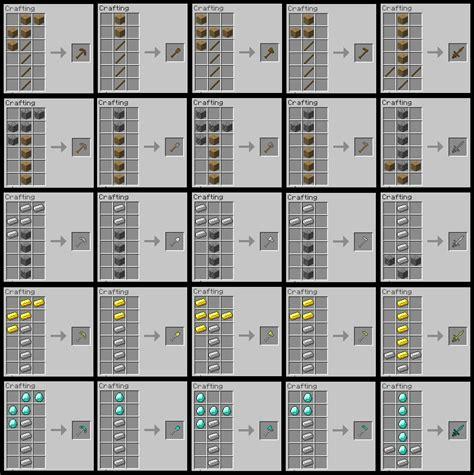 minecraft bench minecraft work bench descargar extended workbench mod para minecraft minecraft