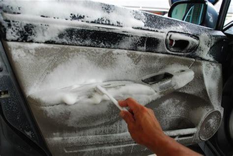 lava tappezzeria auto macchine per lavaggio interni auto usate infissi