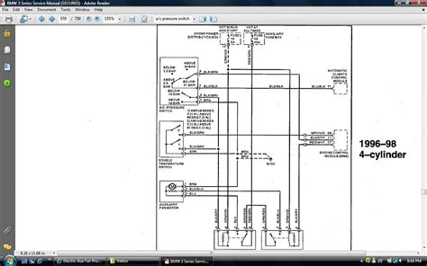 bmw e28 wiring diagram free image engine wiring and