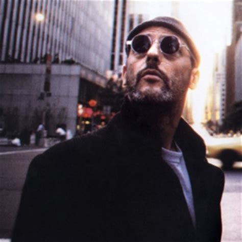 jean reno film the leon music n more jean reno