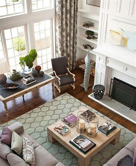 how to make your room cozy 5 ways to cozy up a large living room
