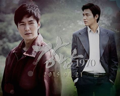 film korea terbaru gangnam 1970 37 best gangnam blues 1970 images on pinterest blues