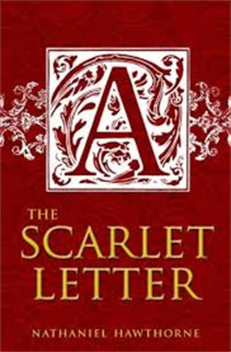 scarlet letter major themes close reading strategies to help you dig into a text