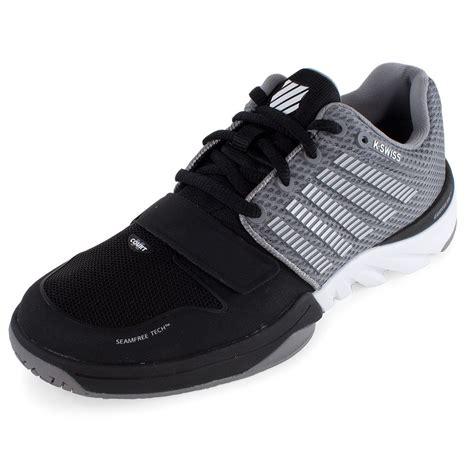 tennis express k swiss s x court tennis shoes