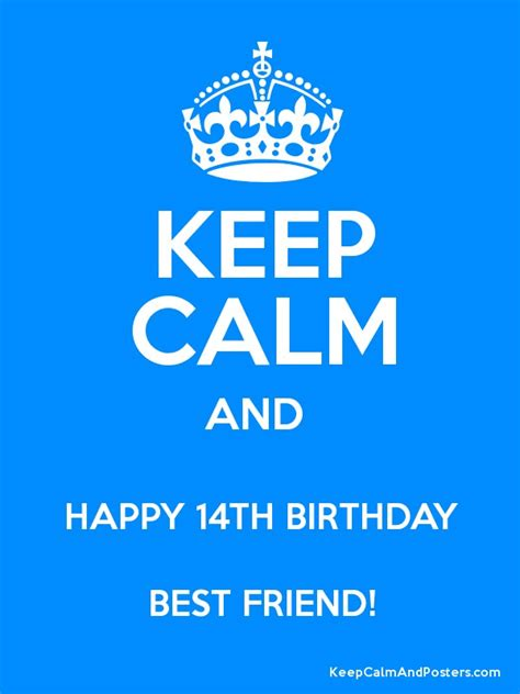 14th Birthday Quotes For 14th Birthday To Me Quotes Quotesgram