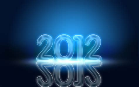 tutorial photoshop cs5 neon light beams how to create an impressive new year 2012 card with neon