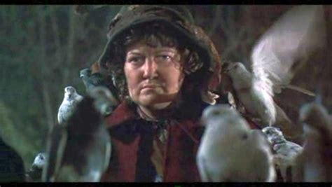 the pigeon database home alone 2 the attack of the