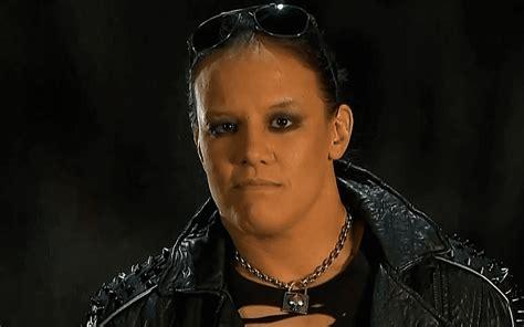 shayna baszler calls becky lynch  parody   champion
