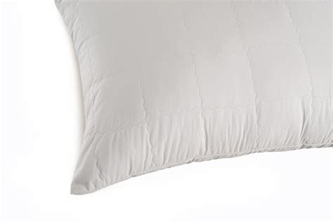 buy waterproof quilted pillow protector at best