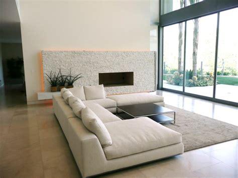 elegant home decor ideas nice nemo tile for elegant home interior impressive grey and white tiles living room ideas