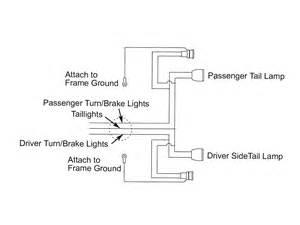 wiring diagrams led signs get free image about wiring diagram