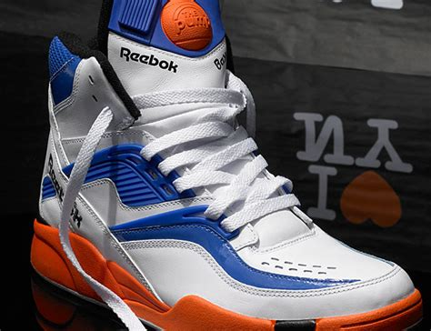 basketball pumps shoes reebok pumps coupon 20 pumps running basketball shoes