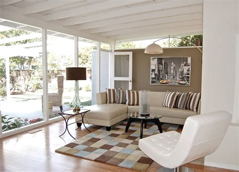 traditional and modern exles of transitional furniture